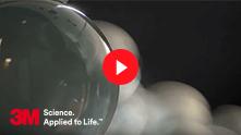 3M의 과학. 생활에 적용되다.